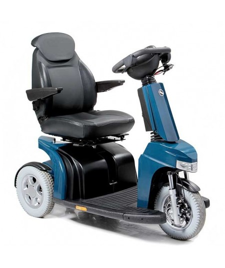 SUNRISE Elite 2 Plus scooter de movilidad