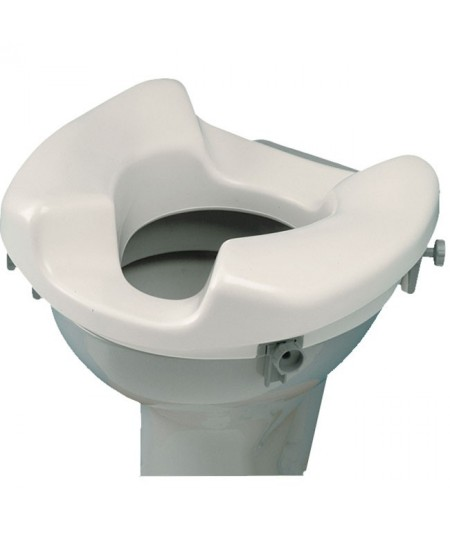Asiento elevador wc. Easy-Acces. ADAS