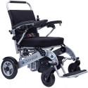 OBEA Sorolla silla de ruedas eléctrica