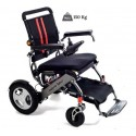 Silla de Litio - APEX Explorer 3 Plus