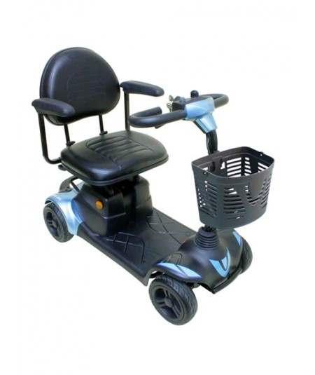 Scooter Desmontable IM TENERIFE
