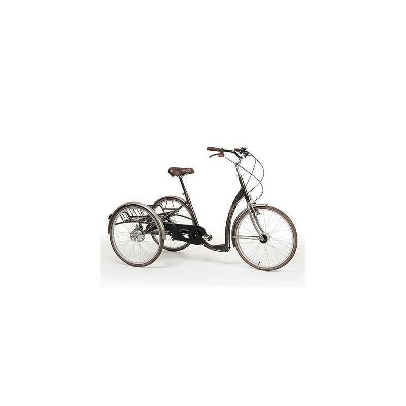 Triciclo Vermeiren VINTAGE