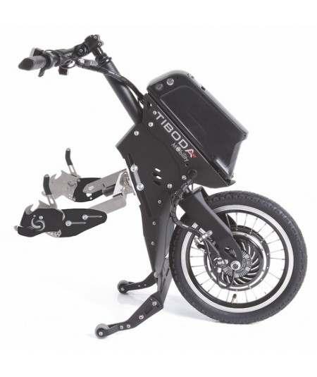 Handbike Tiboda Mobility