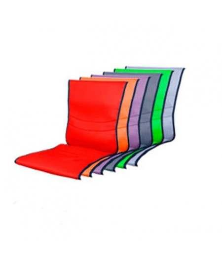 Fundas de asiento y respaldo en color FORTA accesorio silla de ruedas Basic