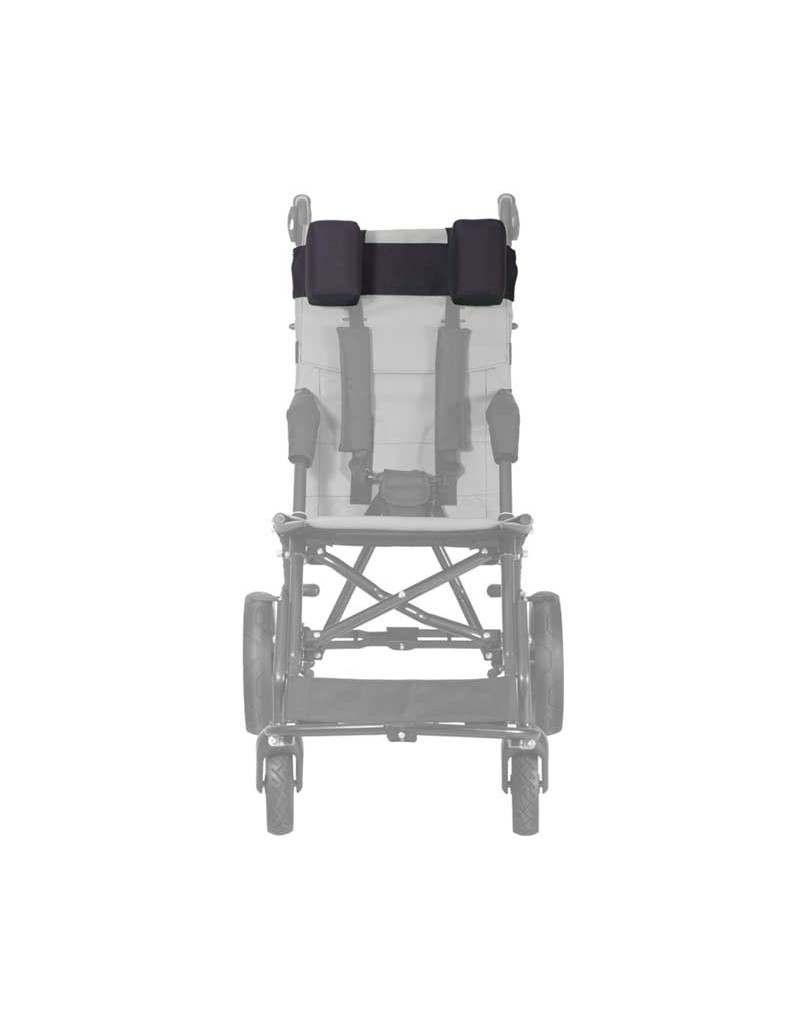 Reposacabezas ajustable REHAGIRONA accesorio para Corzo