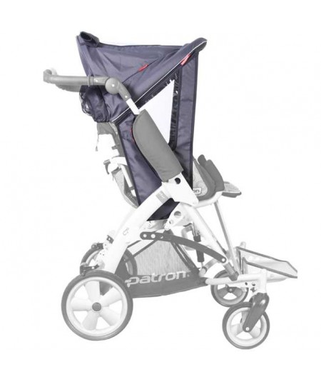 Capota estándar REHAGIRONA accesorio para silla pc