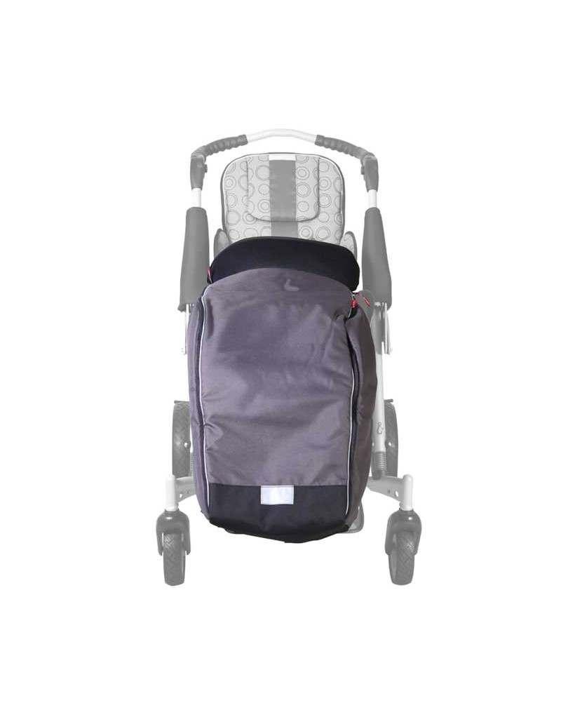 Saco de invierno REHAGIRONA accesorio para silla pc