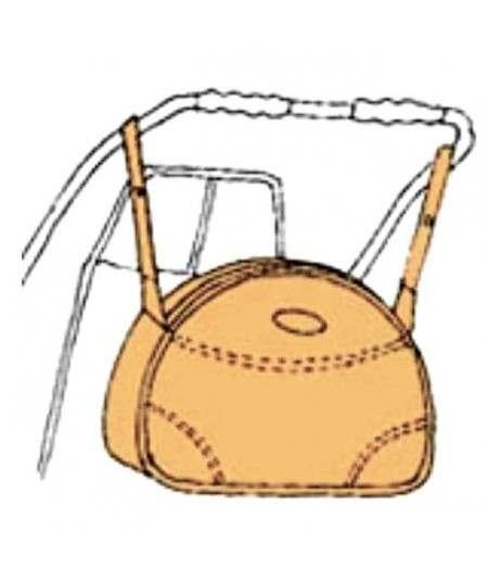 Bolso REHAGIRONA Rehatom 4 accesorio para silla pc