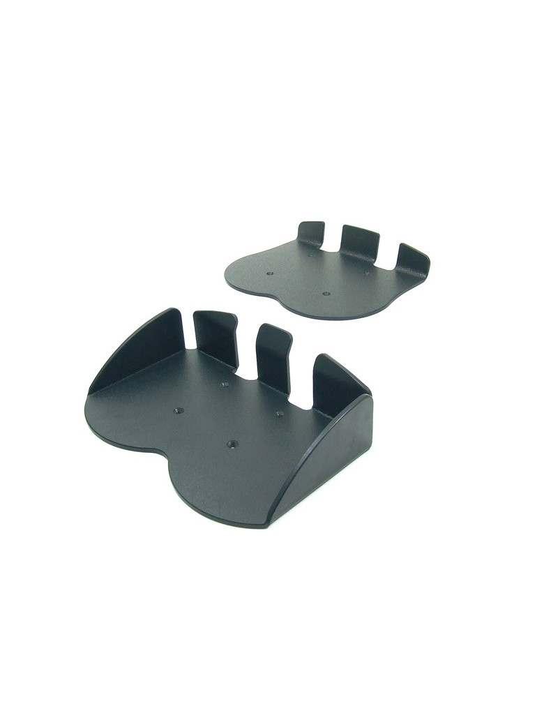 Bloqueo plataforma reposapiés REHAGIRONA Bingo OT accesorio para silla pc