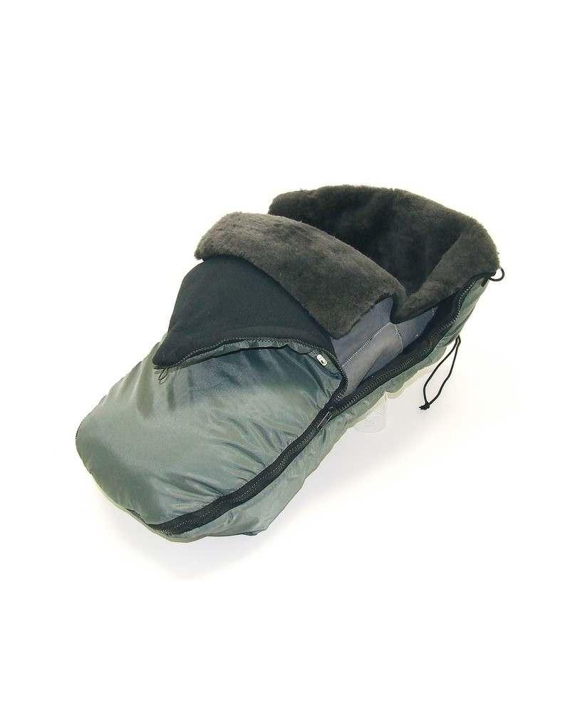 Saco para invierno Bingo OT accesorio para silla pc