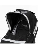 Capota SUNRISE Easys accesorio para silla pc