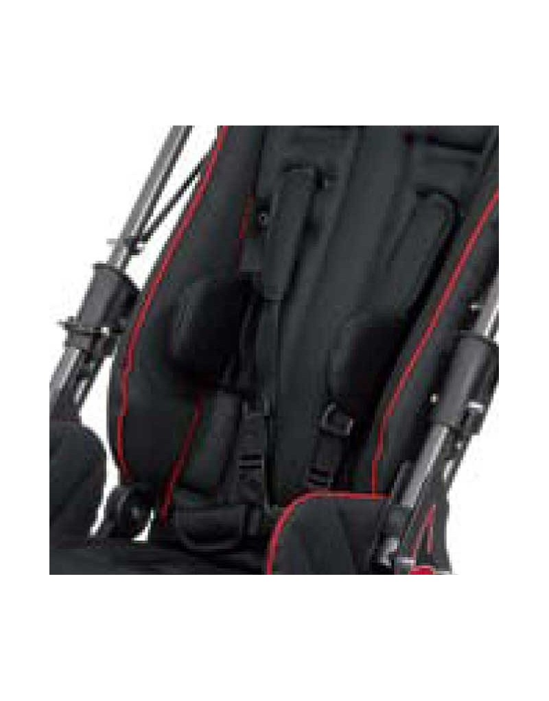 Soportes de tronco SUNRISE Swifty accesorio para silla pc