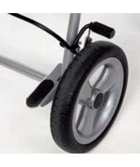 Ayuda subebordillos SUNRISE Swifty accesorio para silla pc