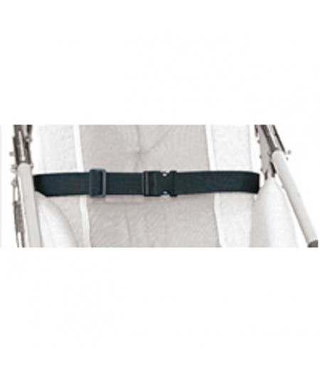 Correa abdominal cinturón pélvico AYUDAS DINÁMICAS accesorio Novus