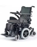 SUNRISE Salsa M2 silla de ruedas eléctrica