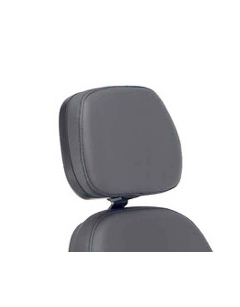 Reposacabeza simple SUNRISE accesorio para silla de ruedas eléctrica Rumba