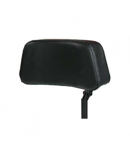 Reposacabeza simple SUNRISE accesorio para silla de ruedas eléctrica Hula