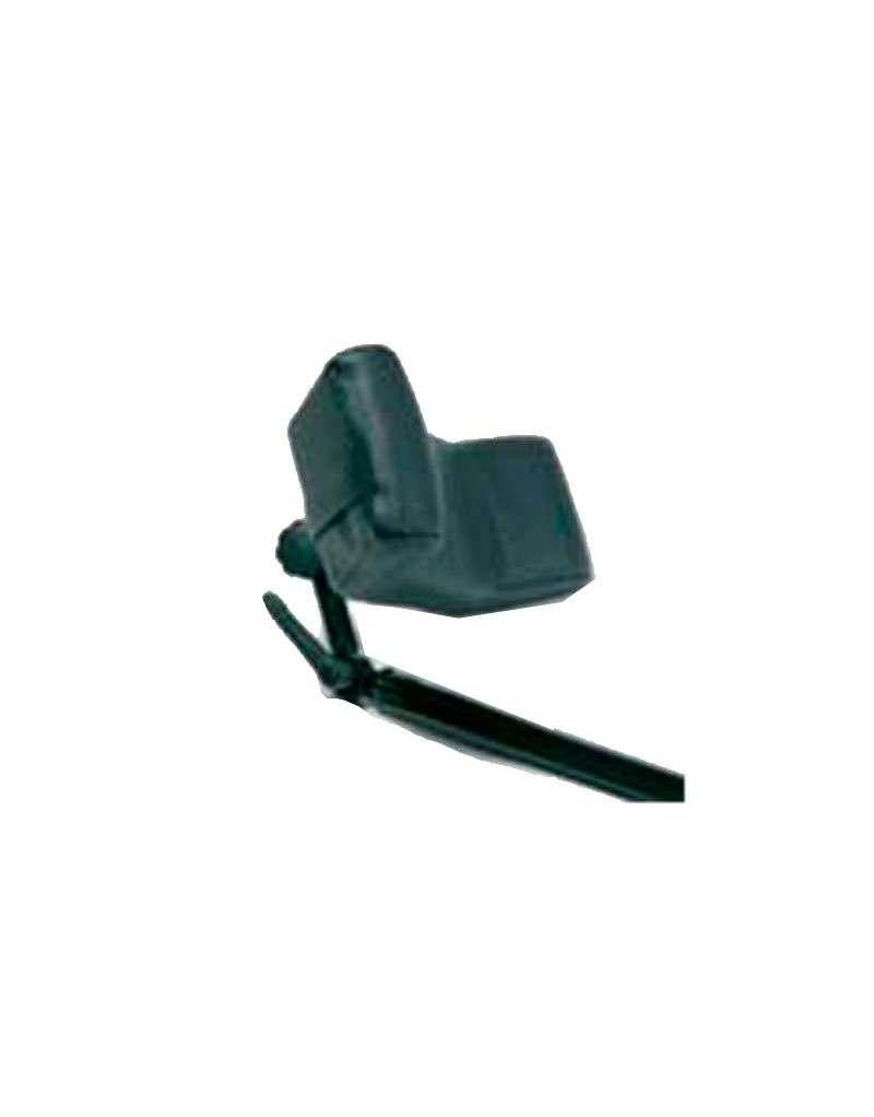 Reposacabeza VERMEIREN accesorio para silla de ruedas eléctrica Navix
