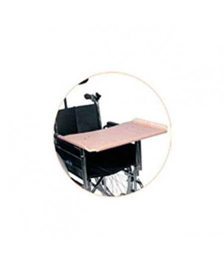 Mesa completa IM accesorio silla de ruedas