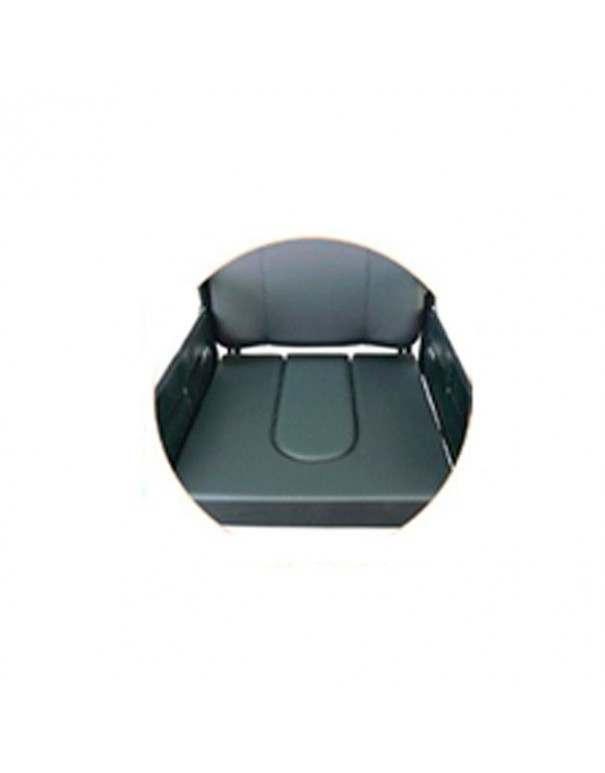 Asiento Inodoro IM accesorio silla de ruedas