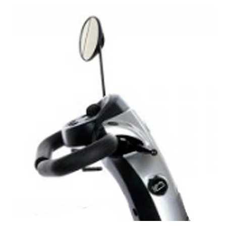 Espejo Retrovisor (unidad) INVACARE accesorio para Scooter Comet