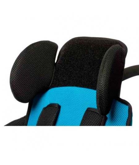Reposacabezas + Laterales reposacabezas (Obligatorio) REHAGIRONA Shuttle Discovery accesorio para silla pc