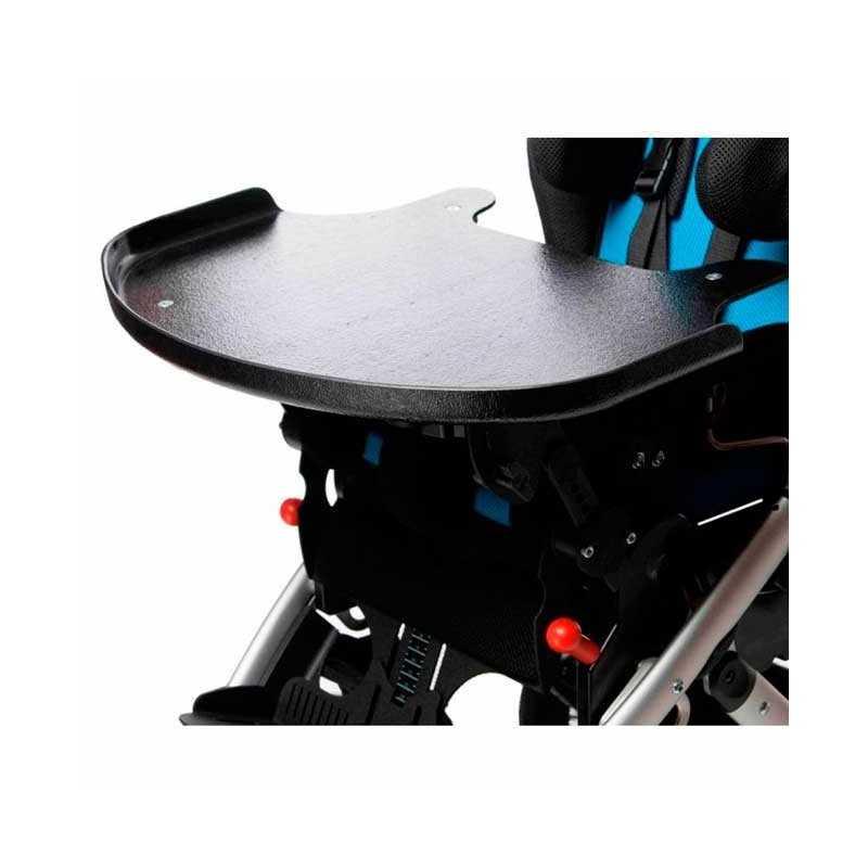 Mesa REHAGIRONA Shuttle Discovery accesorio para silla pc