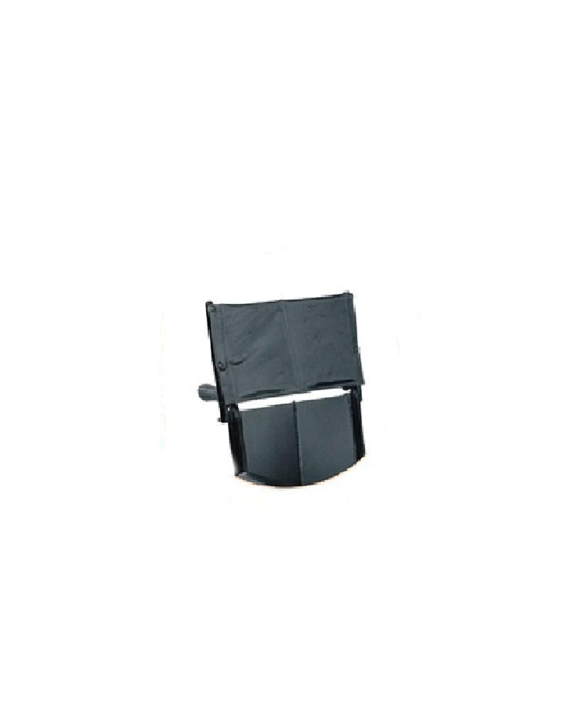 Suplemento cabezal IM accesorio silla ruedas