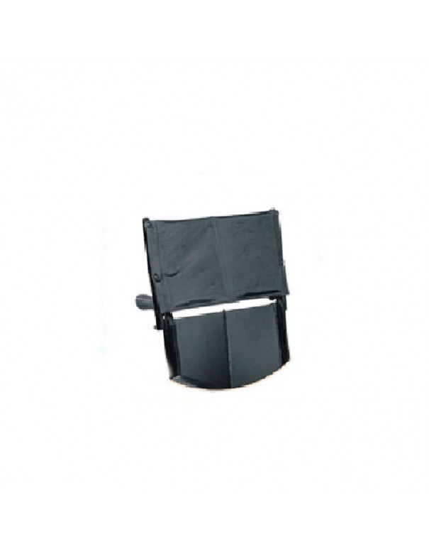 Suplemento cabezal IM accesorio silla de ruedas