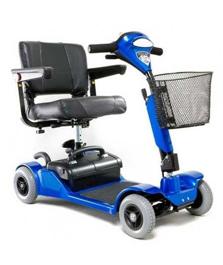 SUNRISE Little Gem 2 scooter de movilidad