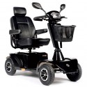 SUNRISE S700 scooter de movilidad. Serie S Premium