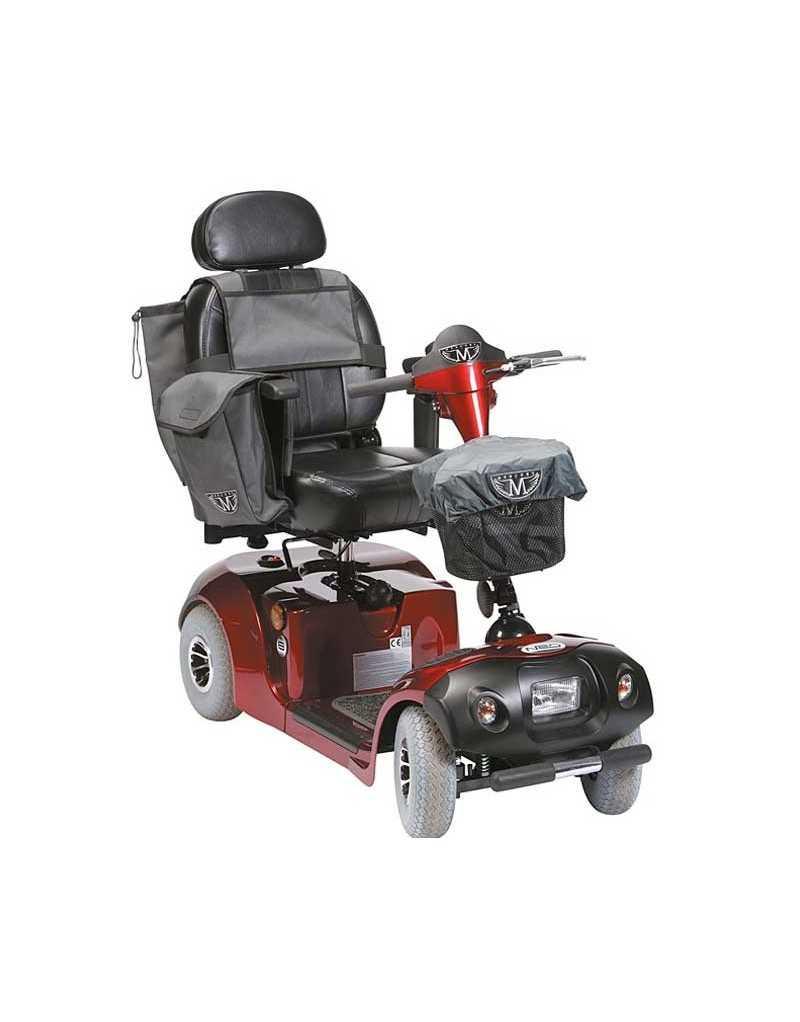Pack Accesorios DRIVE accesorio para Scooter