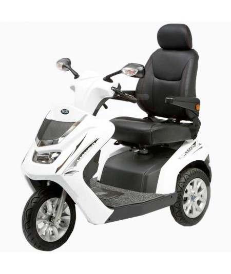 DRIVE Royale 3 Ruedas (baterías 70 amperios hora) scooter de movilidad