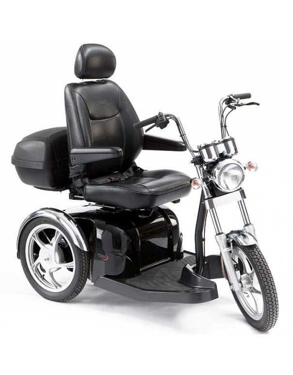 DRIVE Sport Rider (baterías 100 amperios hora) scooter de movilidad