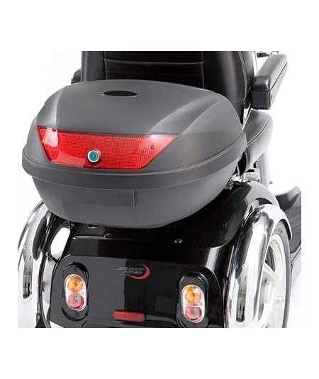 Sport Rider Maletero DRIVE accesorio para Scooter