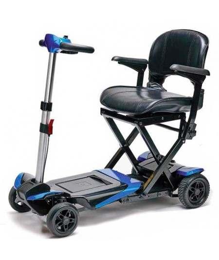 APEX Transformer scooter de movilidad