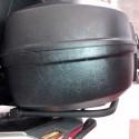 Baúl trasero APEX accesorio para Scooter Vita