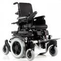 SUNRISE Zippie Salsa M2 silla de ruedas eléctrica infantil en blanco