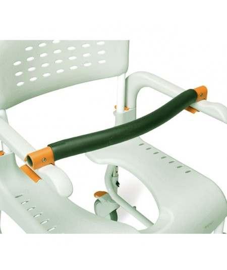 Barra de seguridad ADAS accesorio para silla de ducha y WC Clean