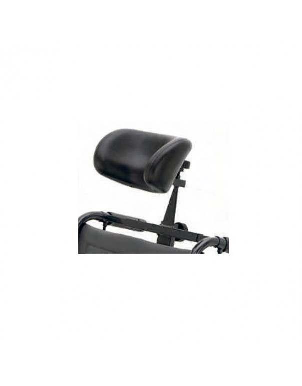 Reposacabezas anatómico SUNRISE accesorio para silla de ruedas Breezy