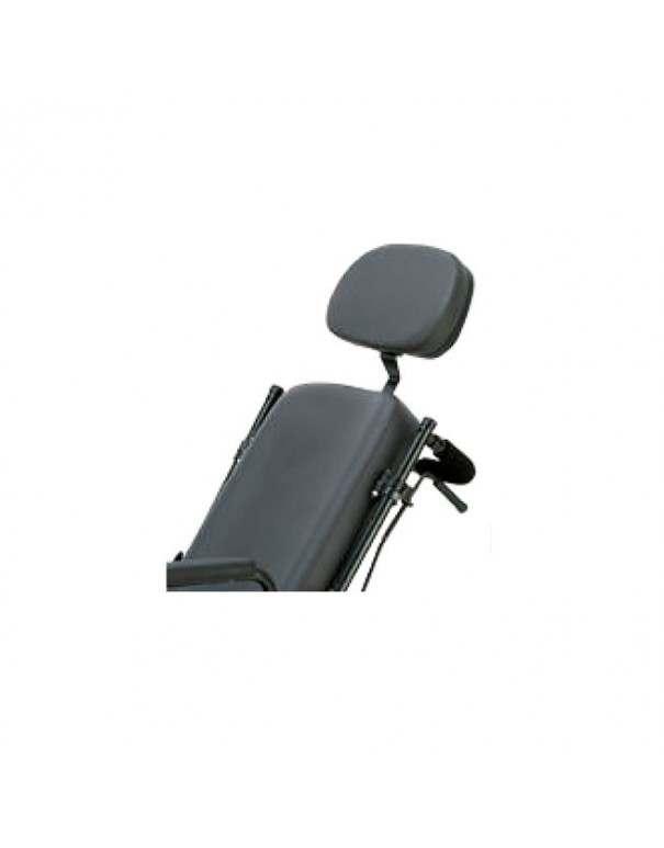Respaldo anatómico SUNRISE accesorio para silla de ruedas Breezy