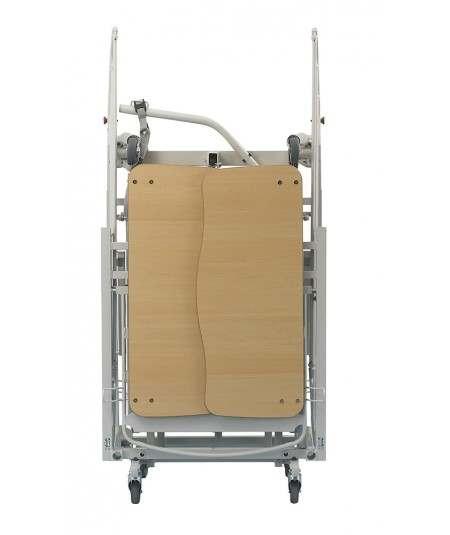 Cama elétrica regulable XPRESS II