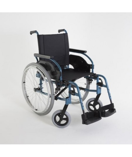 INVACARE Action 1 R - Silla...