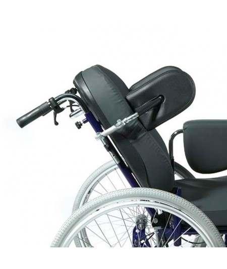 Soporte lateral de tronco VERMEIREN accesorio silla ruedas (unidad)