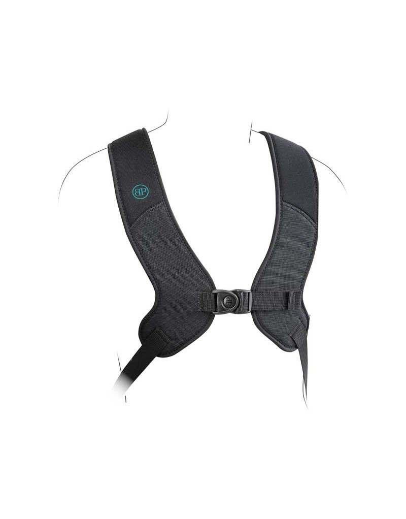 Arnés de hombros REHAGIRONA PivotFit Bodypoint accesorio para Corzo