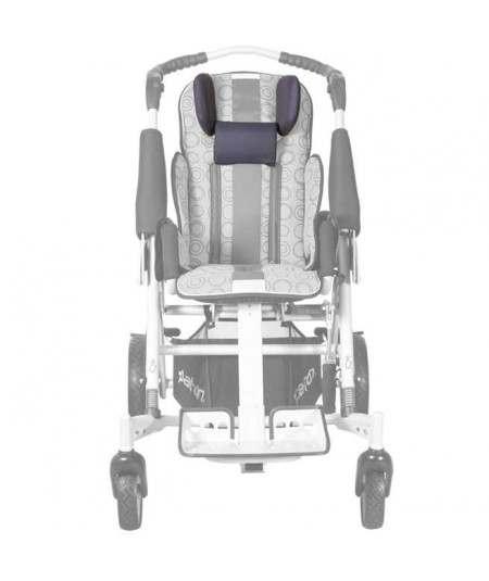 Soporte de nuca REHAGIRONA accesorio para silla pc