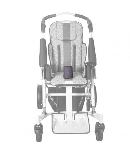 Taco abductor REHAGIRONA accesorio para silla pc