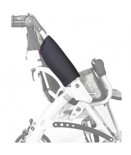Protector de barra REHAGIRONA accesorio para silla pc