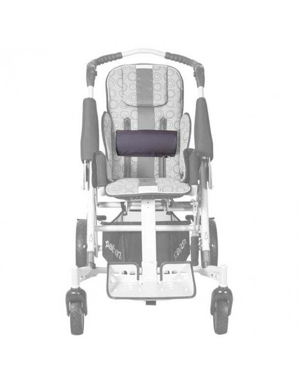 Soporte lumbar  REHAGIRONA Tom 5 accesorio para silla pc