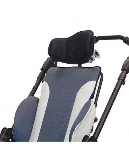 Reposacabezas ajustable  REHAGIRONA Bingo OT accesorio para silla pc